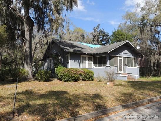 1236 4th , Gainesville, FL - USA (photo 1)