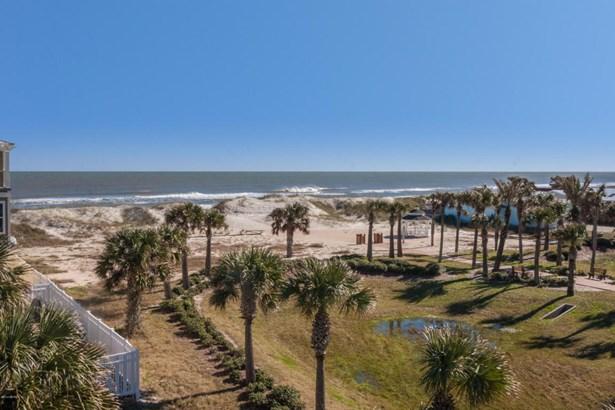7 15th , St. Augustine, FL - USA (photo 1)