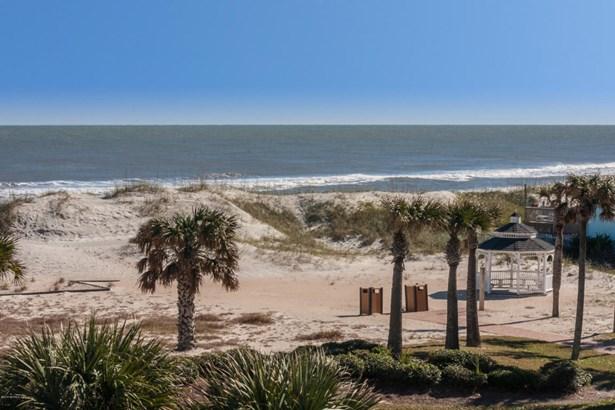 7 15th , St. Augustine, FL - USA (photo 3)