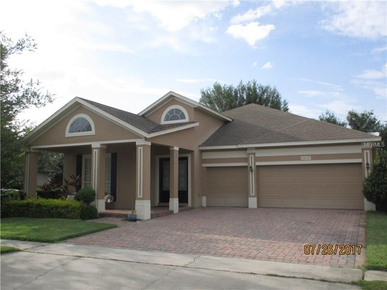 13337 Fossick , Windermere, FL - USA (photo 1)
