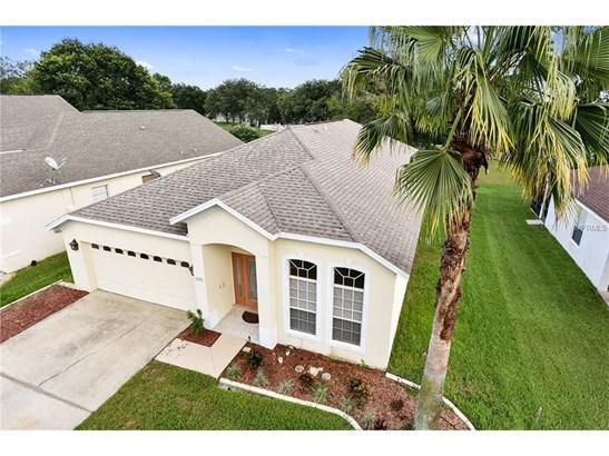 142 Spring Glen , Debary, FL - USA (photo 3)