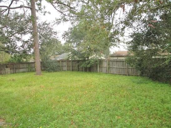 8145 Jeanwood , Jacksonville, FL - USA (photo 2)