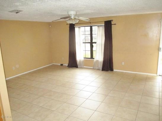 8145 Jeanwood , Jacksonville, FL - USA (photo 3)