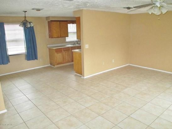 8145 Jeanwood , Jacksonville, FL - USA (photo 4)