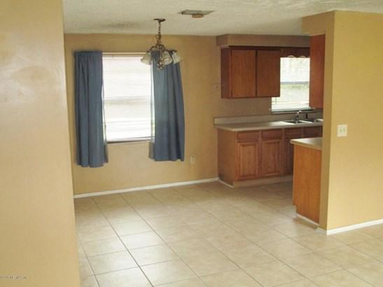 8145 Jeanwood , Jacksonville, FL - USA (photo 5)