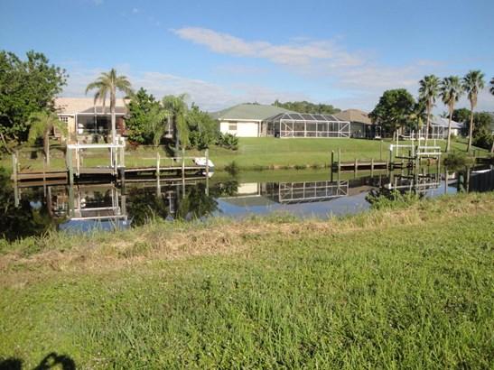213 Sagamore , Port St. Lucie, FL - USA (photo 1)