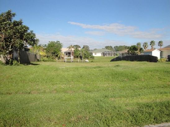 213 Sagamore , Port St. Lucie, FL - USA (photo 2)