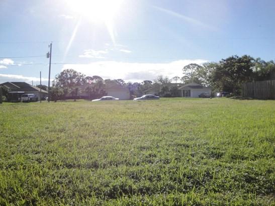 213 Sagamore , Port St. Lucie, FL - USA (photo 3)