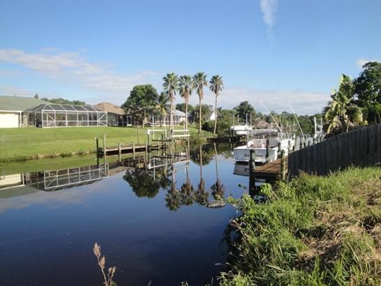 213 Sagamore , Port St. Lucie, FL - USA (photo 4)