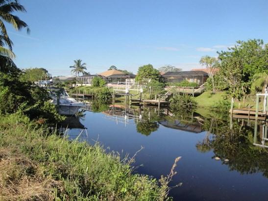 213 Sagamore , Port St. Lucie, FL - USA (photo 5)