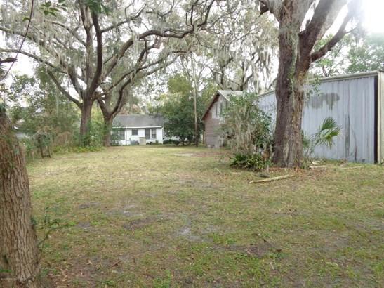 528 Lawton , Jacksonville, FL - USA (photo 2)