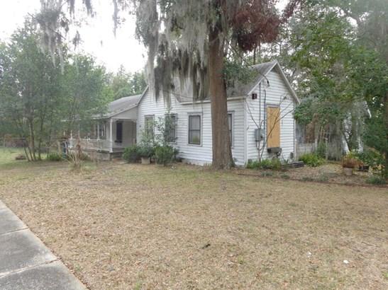 528 Lawton , Jacksonville, FL - USA (photo 3)
