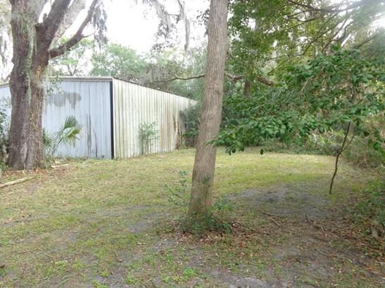 528 Lawton , Jacksonville, FL - USA (photo 4)