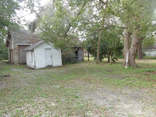 528 Lawton , Jacksonville, FL - USA (photo 5)