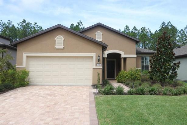 202 Sweet Pine , Ponte Vedra, FL - USA (photo 1)