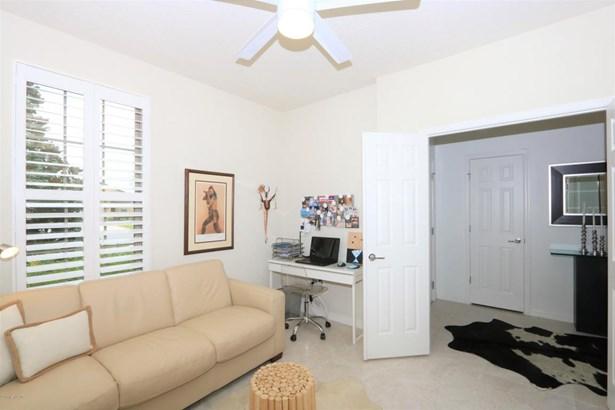 202 Sweet Pine , Ponte Vedra, FL - USA (photo 3)