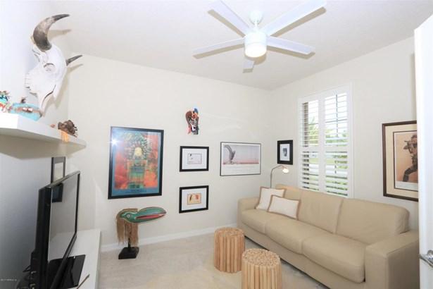 202 Sweet Pine , Ponte Vedra, FL - USA (photo 4)
