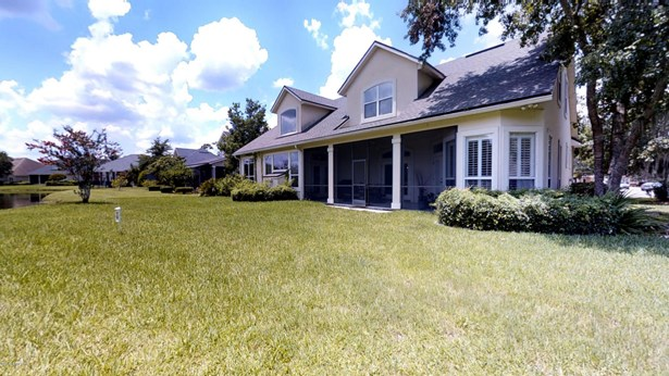 1719 Eagle Watch , Fleming Island, FL - USA (photo 1)