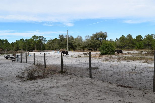 1221 County Road 315 , Melrose, FL - USA (photo 1)