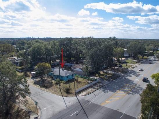 2675 Lakemont , Winter Park, FL - USA (photo 3)