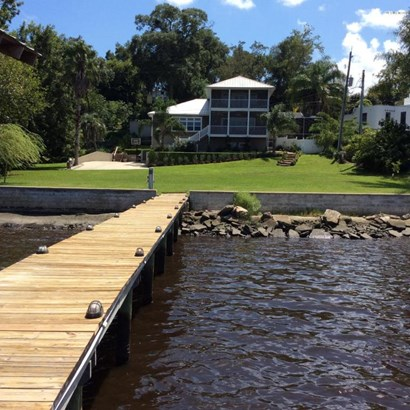 9676 Water , Jacksonville, FL - USA (photo 2)