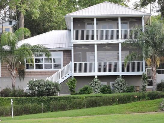 9676 Water , Jacksonville, FL - USA (photo 4)