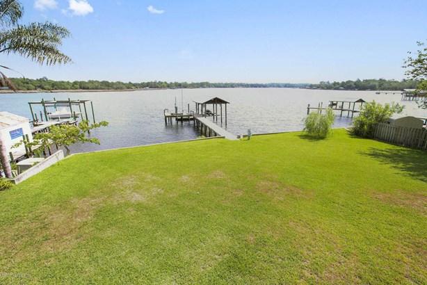 9676 Water , Jacksonville, FL - USA (photo 5)