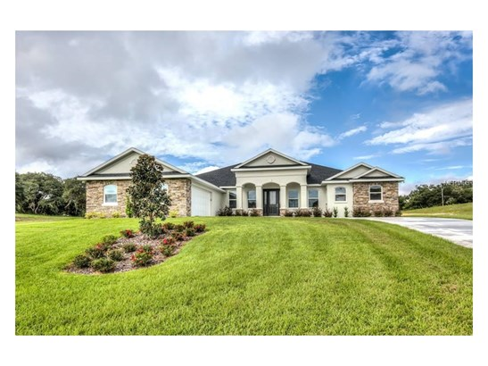 4560 Highcrest , Lady Lake, FL - USA (photo 3)