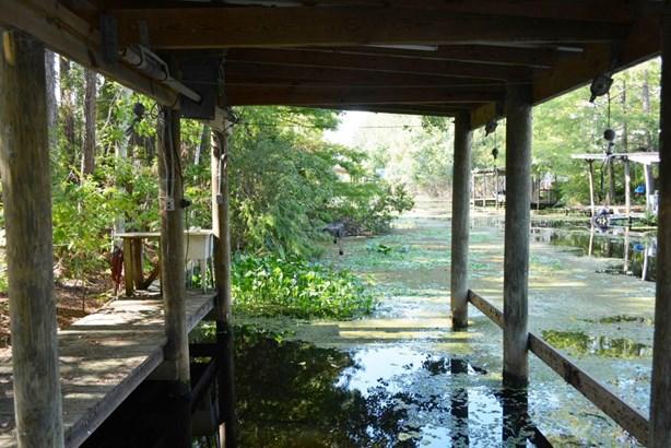 104 Waterway , Satsuma, FL - USA (photo 4)