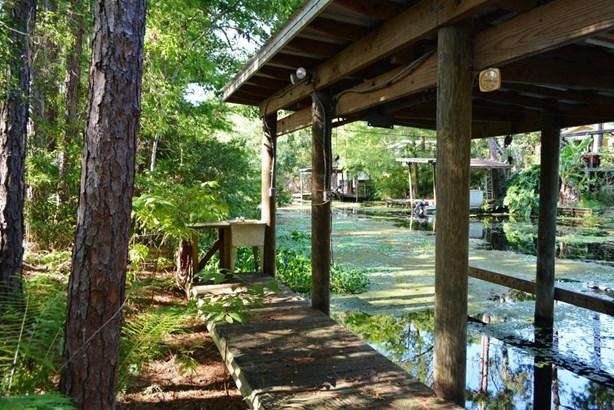104 Waterway , Satsuma, FL - USA (photo 5)