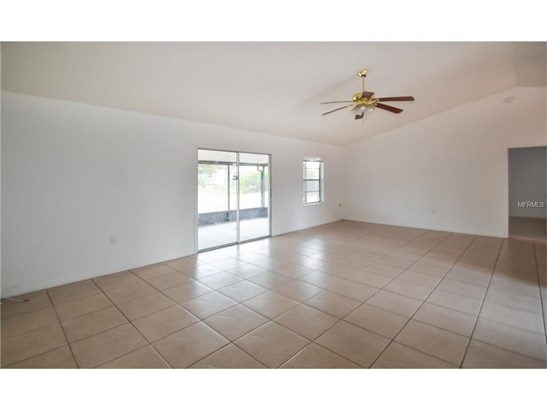 2933 Covington , Deltona, FL - USA (photo 4)