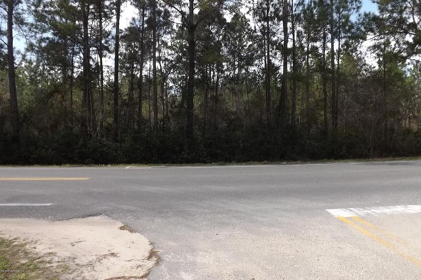 6352 County Rd 315c , Keystone Heights, FL - USA (photo 1)