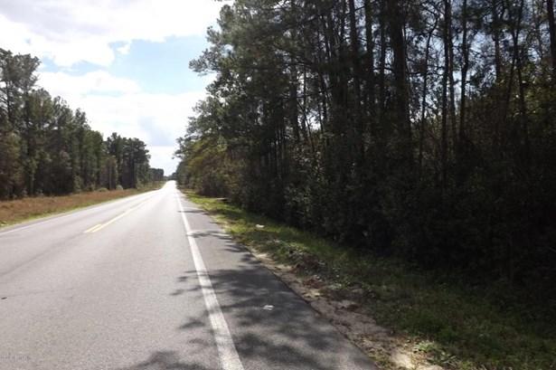 6352 County Rd 315c , Keystone Heights, FL - USA (photo 2)