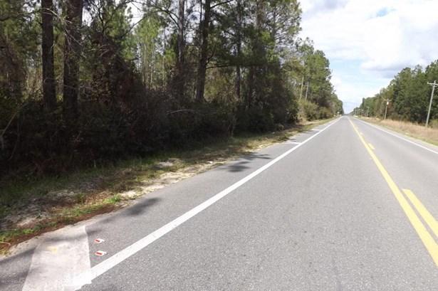 6352 County Rd 315c , Keystone Heights, FL - USA (photo 3)
