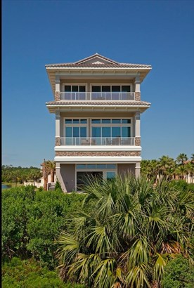 356 Ocean Crest , Palm Coast, FL - USA (photo 3)
