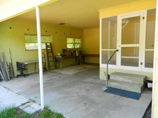 4409 State Road 100 , Starke, FL - USA (photo 2)
