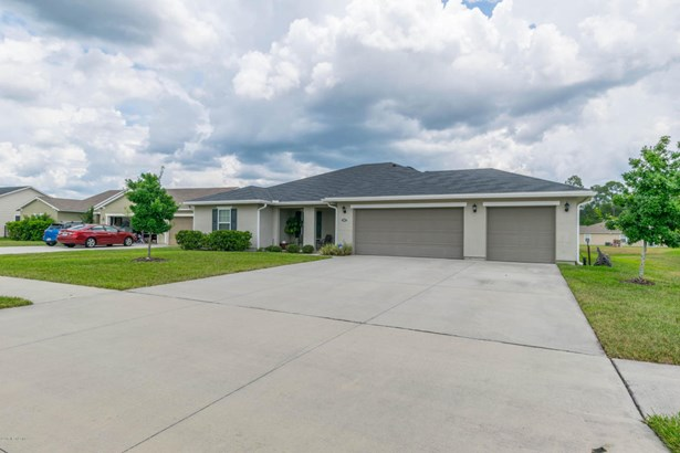 76637 Timbercreek , Yulee, FL - USA (photo 2)