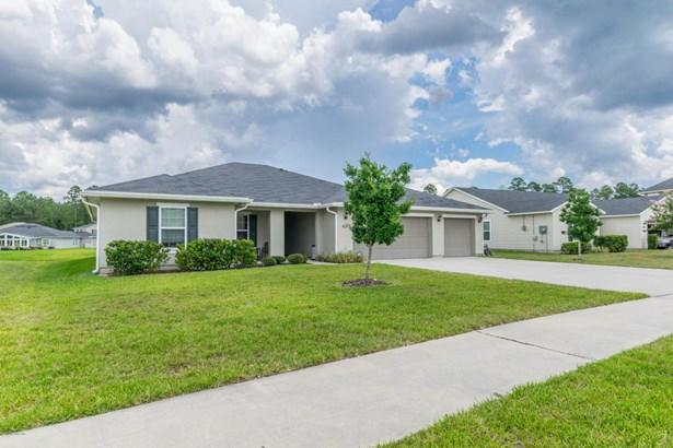 76637 Timbercreek , Yulee, FL - USA (photo 3)