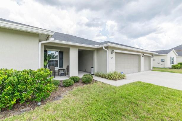 76637 Timbercreek , Yulee, FL - USA (photo 4)