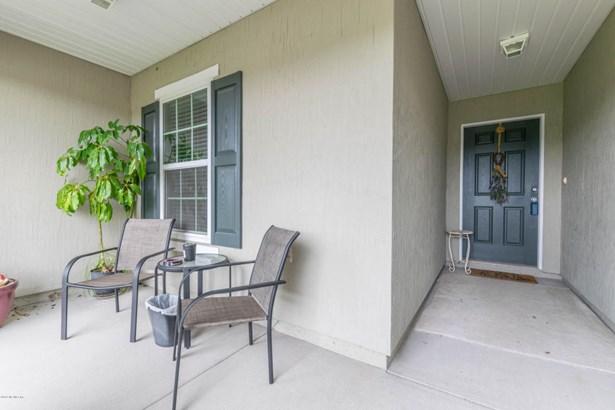 76637 Timbercreek , Yulee, FL - USA (photo 5)