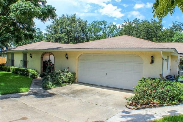 105 Willow Tree , Longwood, FL - USA (photo 1)