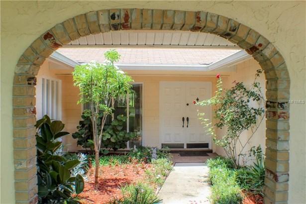 105 Willow Tree , Longwood, FL - USA (photo 3)