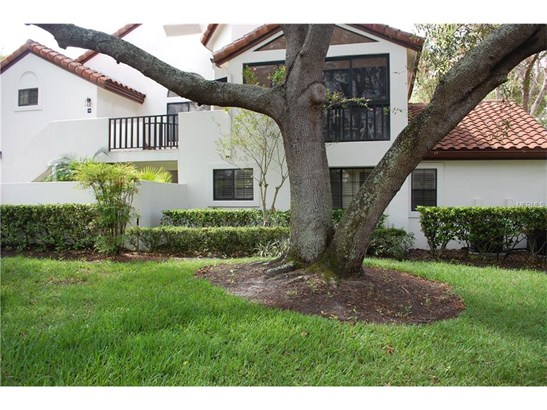 546 Via Fontana 104 104, Altamonte Springs, FL - USA (photo 3)