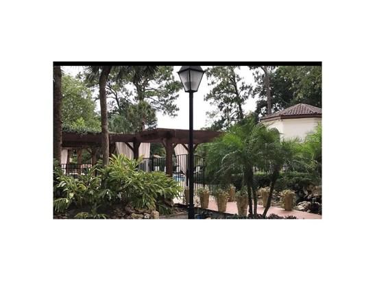 546 Via Fontana 104 104, Altamonte Springs, FL - USA (photo 4)