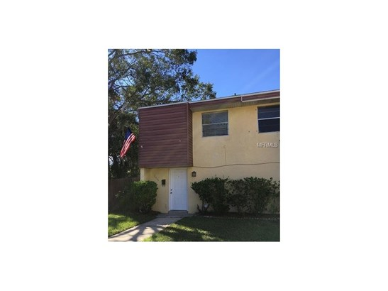1609 Terrace , Sanford, FL - USA (photo 1)