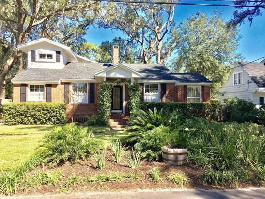 1661 Charon , Jacksonville, FL - USA (photo 1)