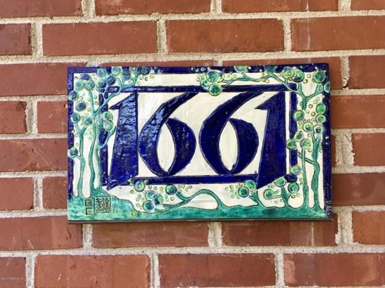 1661 Charon , Jacksonville, FL - USA (photo 4)