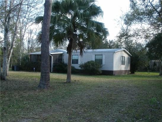 18718 14th Ave , Orlando, FL - USA (photo 1)