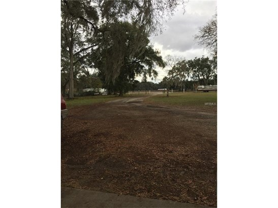6885 Highway 42 , Summerfield, FL - USA (photo 4)