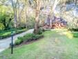 237 Adams , Fleming Island, FL - USA (photo 1)